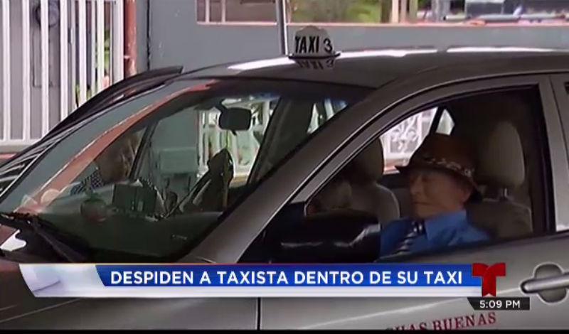 24052015-telenoticias-taxista