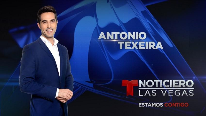 Antonio_Texeira