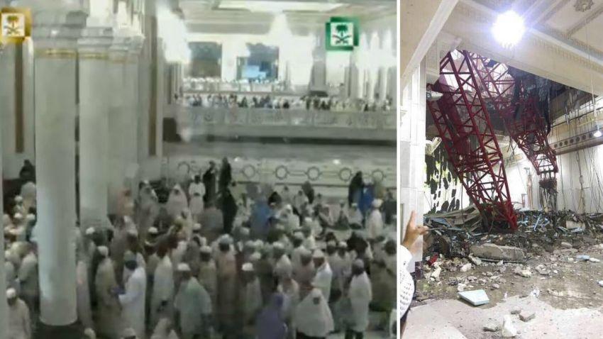 Arabia-saudita-mezquita-colapsa-grua-EFE-11090781w