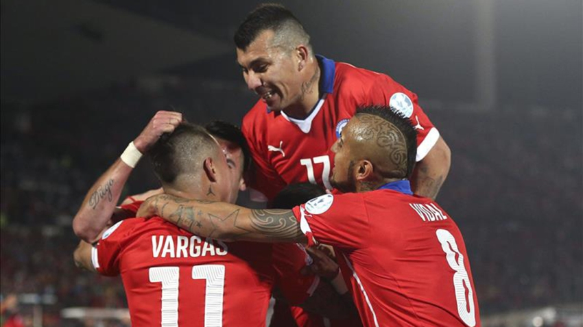 Chile-Peru-portada
