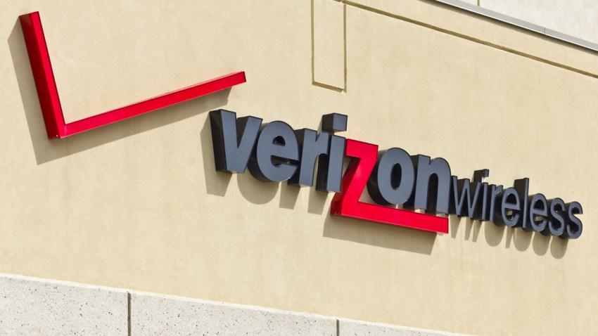 Empleados-de-Verizon-inician-huelga-nacional