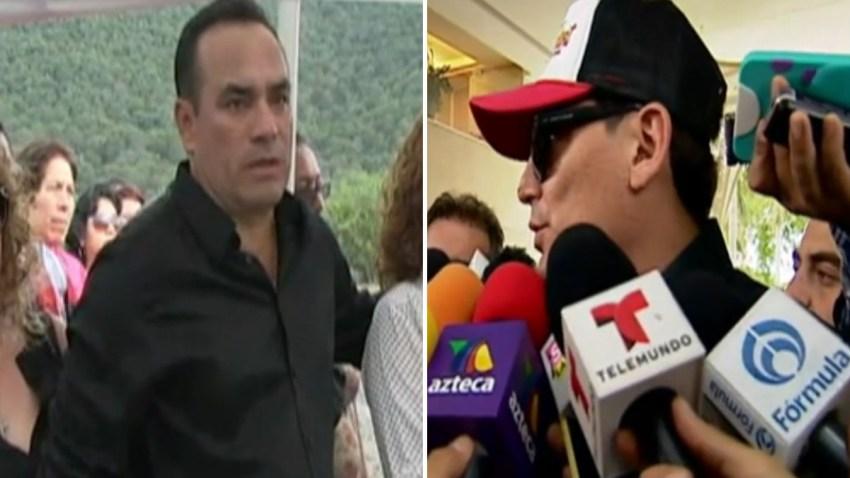 Federico-Jose-Manuel-Figueroa