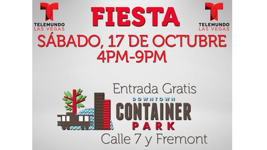Fiesta for promociones website half