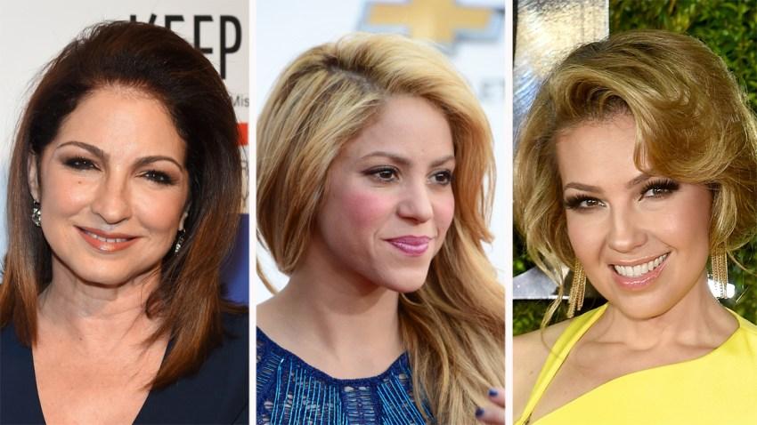 Gloria-Estefan-Shakira-Thalia