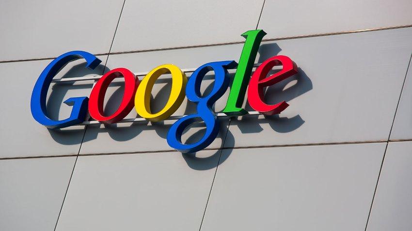 Google24