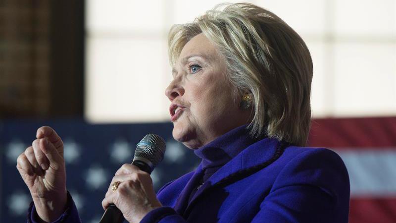 Hillary-Clinton-EFE-2