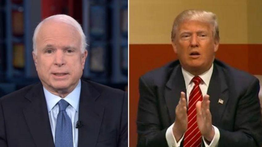 Jhon-McCain-responde-a-donald-trump--
