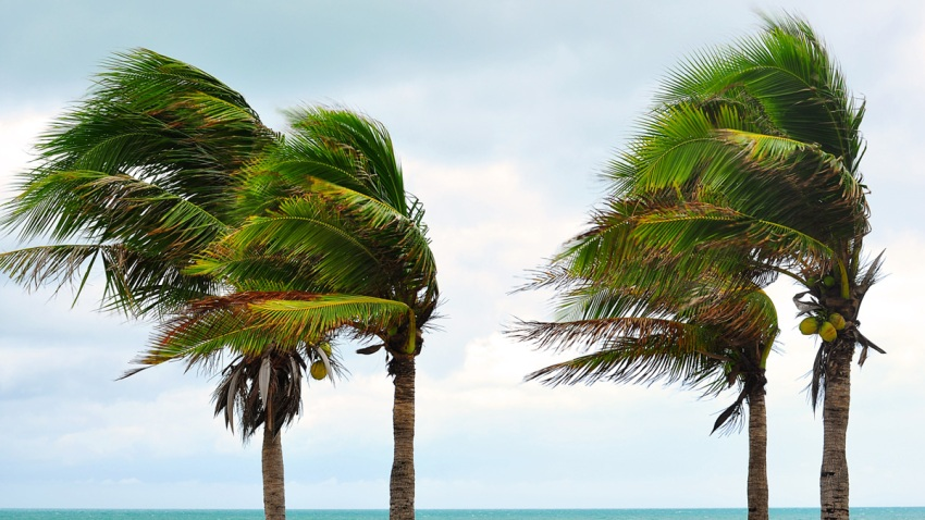 Llega-la-temporada-de-huracanes-lo-que-debes-saber
