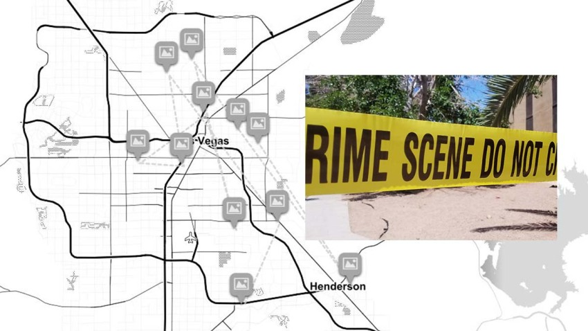 Mapa_tiroteos_mortales_Las_Vegas