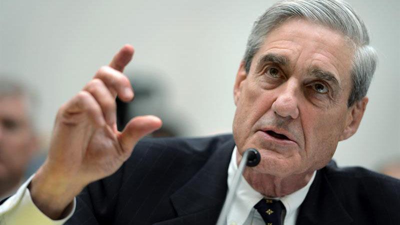 Mueller-EFE