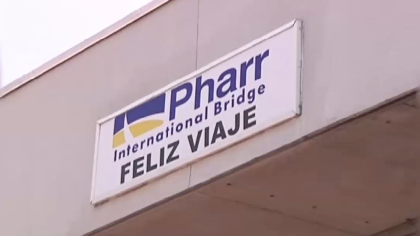 Pharr-International-Bridge-general1