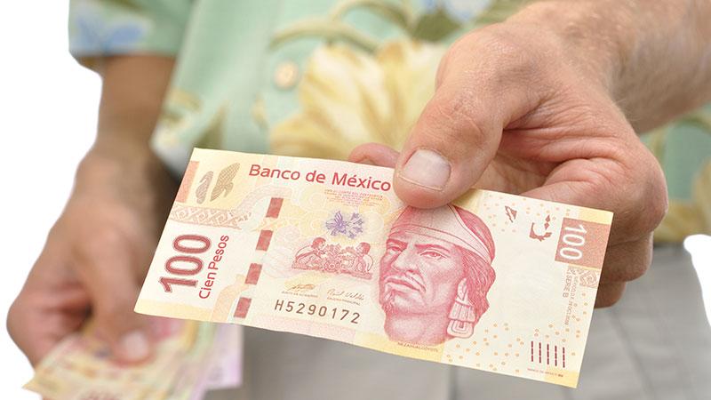 Principal-dinero-de-la-frontera-afectando-negocios