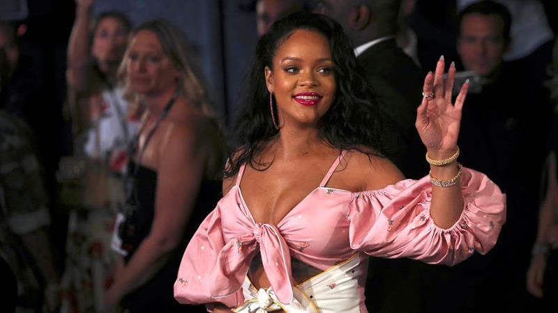 Rihanna-EFE-1