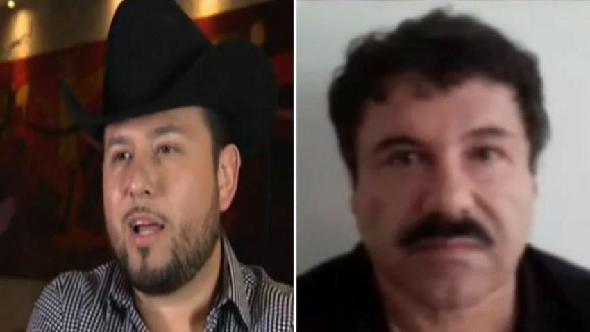 Roberto-Tapia-El-Chapo