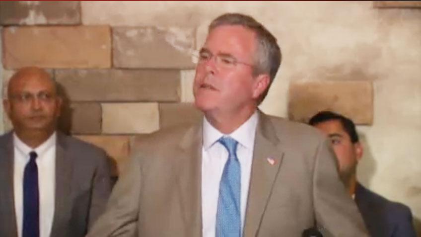TLMD-Jeb-Bush-
