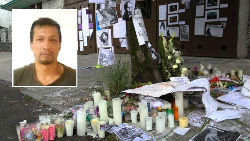 TLMD-Mexico-sospechoso-implicado-muerte-de-periodista-espinosa-EFE-11007588w