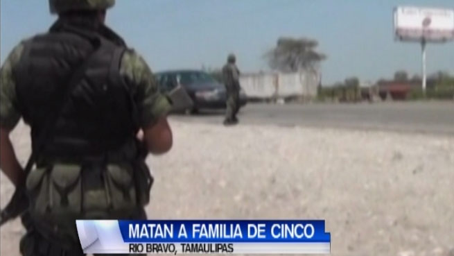 TLMD-Tamaulipas-