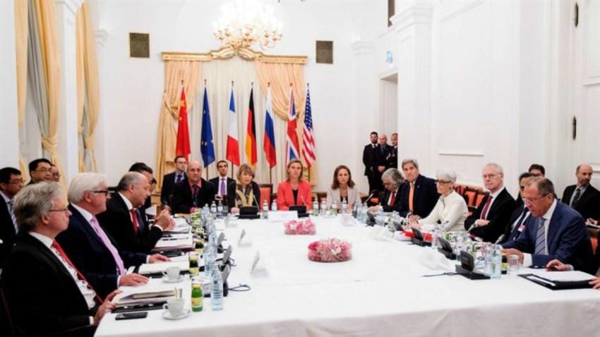 TLMD-Viena-acuerdo-con-iran-sobre-su-programa-nuclear-estados-unidos-y-potencias-EFE-635723882507649171w