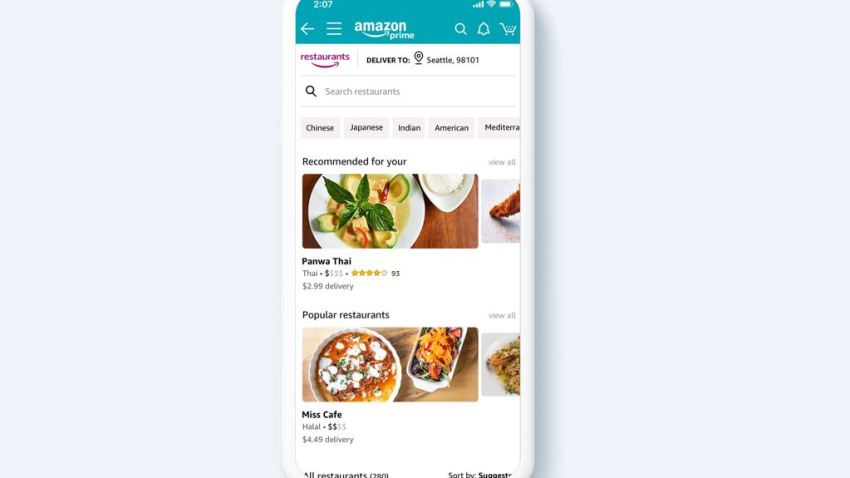 TLMD-amazon-restaurants