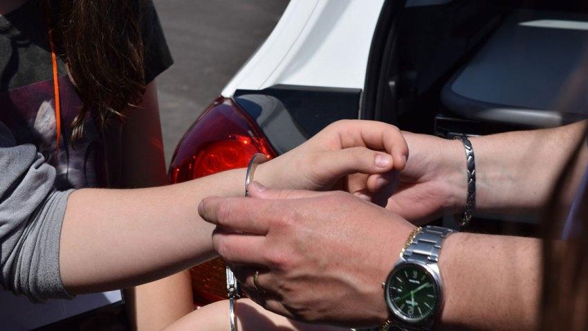 TLMD-arresto-trafico-monores-