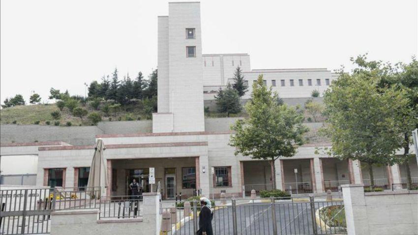 TLMD-consulado-eeuu-estambul-turquia-EFE-11013150w