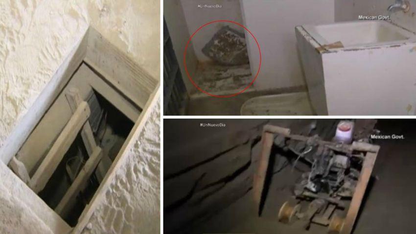 TLMD-fotos-tunel-el-chapo-portada