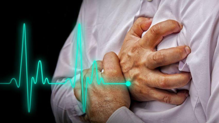TLMD-generica-infarto-ataque-cardiaco-problemas-de-corazon-shutterstock_213185284