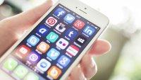 CNBC: ¿Tienes un iPhone? Alertan sobre supuesta vulnerabilidad que expone tus datos