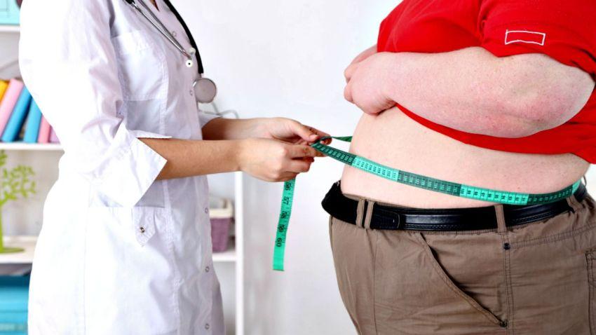 TLMD-generica-obesidad-sobrepeso-shutterstock_187173539