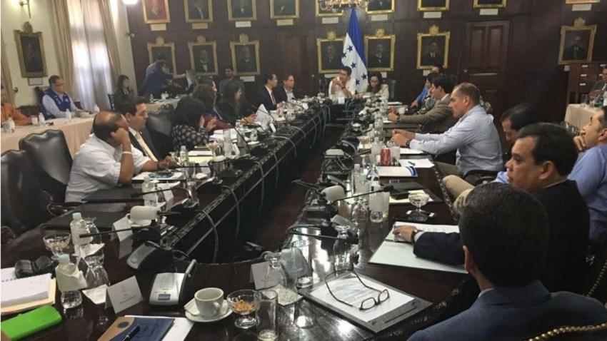 TLMD-honduras-zika-ministros
