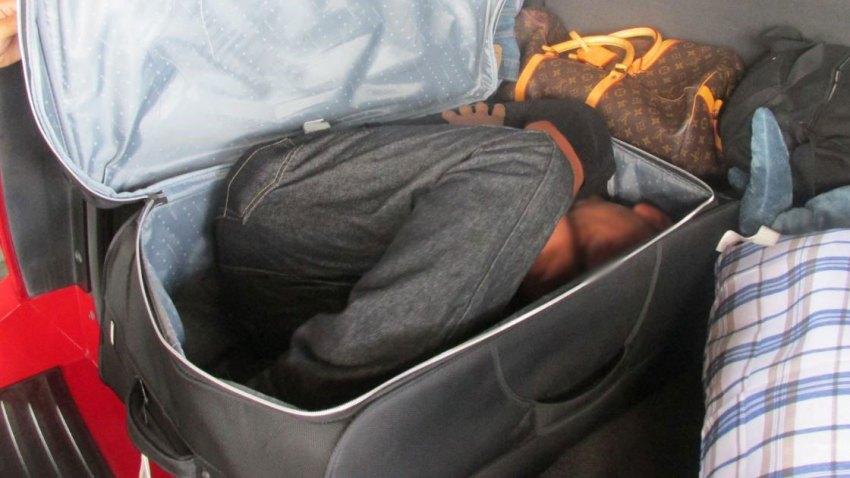 TLMD-inmigrante-maleta-texas-web-