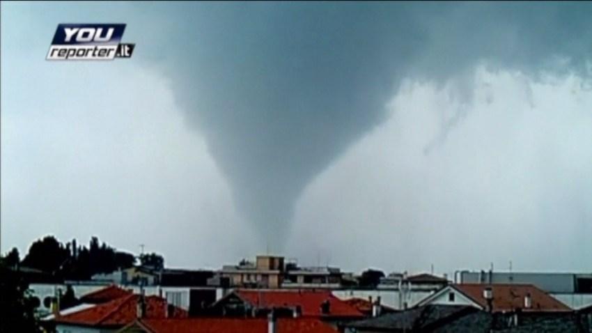 TLMD-italia-tornado-