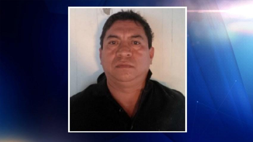 TLMD-mexico-Francisco-Javier-Hernandez-Garcia-cartel--beltran-leyva-EFE