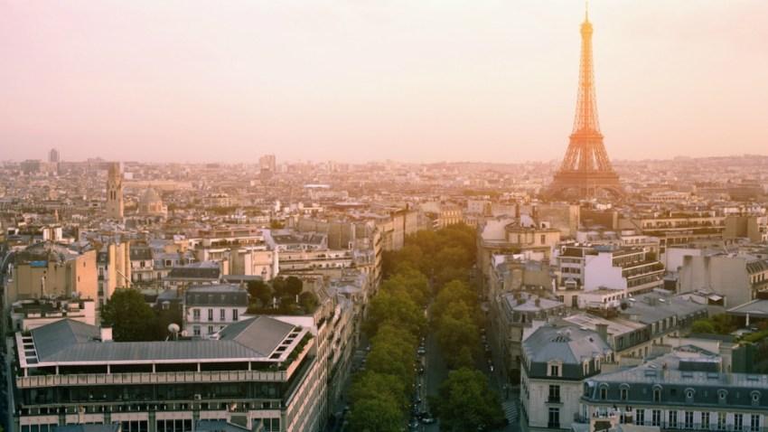 TLMD-paris-generico-shutterstock_227420866