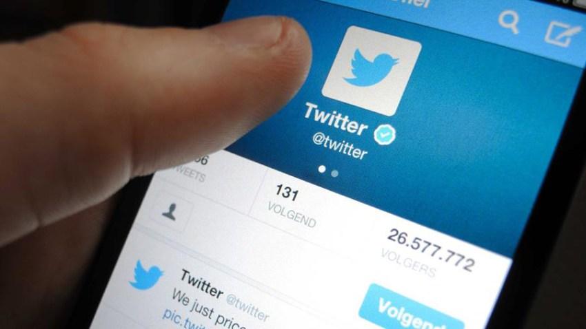 TLMD-twitter-EFE-generica-6792c81e8bf23641a11177b882ed416fc7d2b7b6w