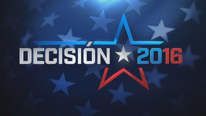 VOTOS-20161