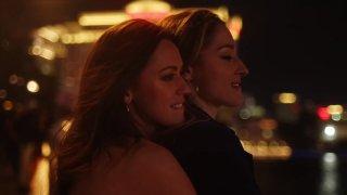 Visita_Las_Vegas_cortometrajes