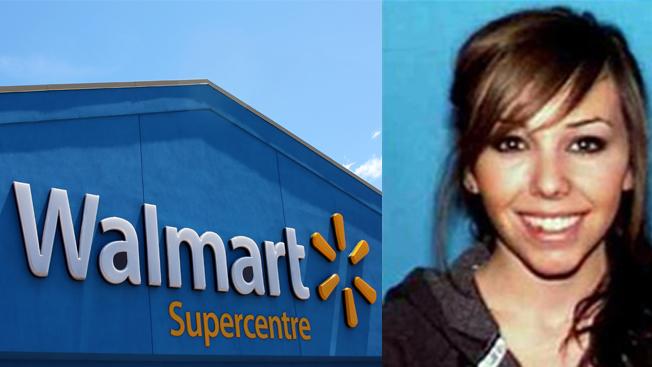 Walmart-mujer-muerta-salina