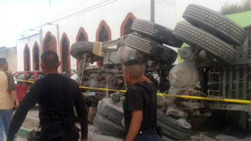 accidente-mazapil-zacatecas