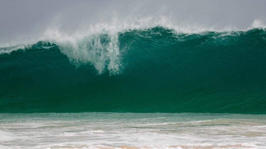 advierten-tsunami-el-salvador