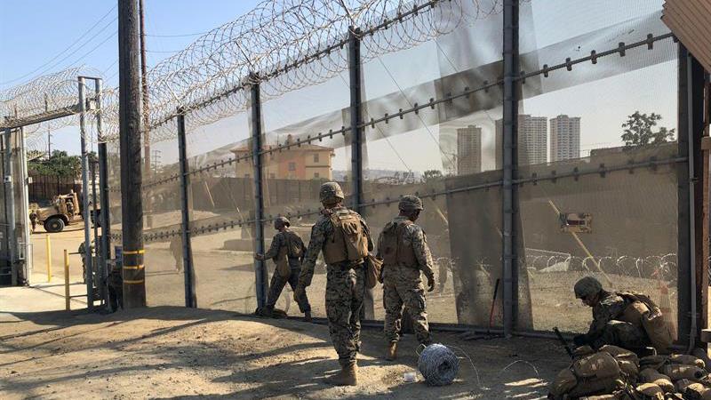 amenaza-militar-frontera-mexico-10234