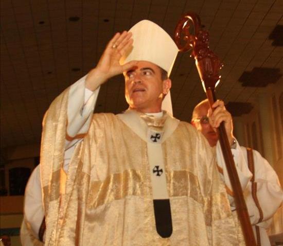 arzobispo_