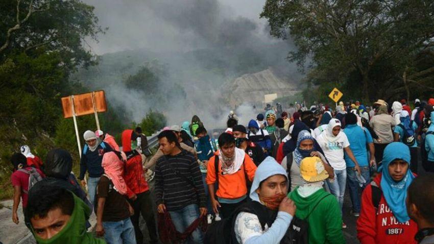 ayotzinapa-protestas-guerrero