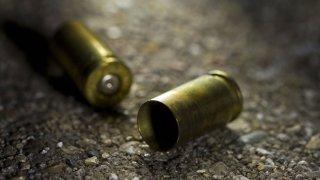 balas-escena-crimen-generica