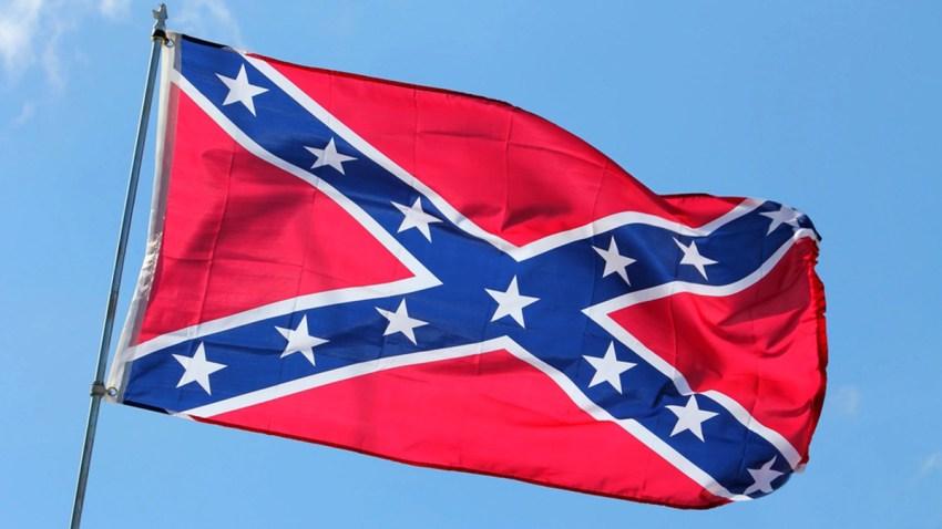 bandera-confederada1