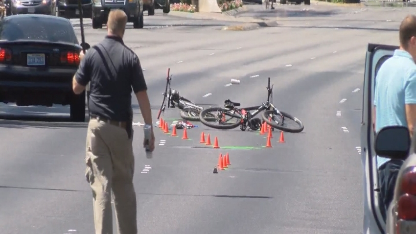 bike-accidenLasVegas