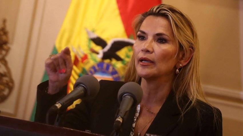 bolivia-presidenta-interina-foto-main-1234