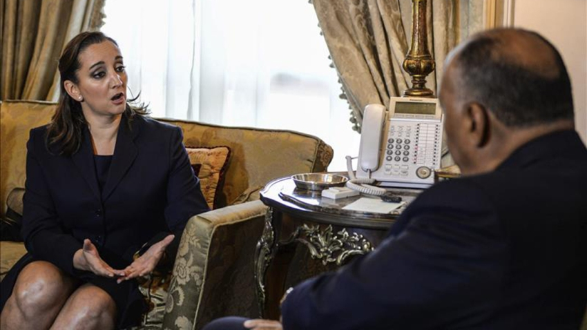 canciller-mexico-presidente-egipto