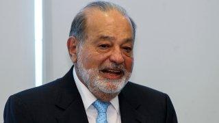 carlos-slim-magnate-mexicano