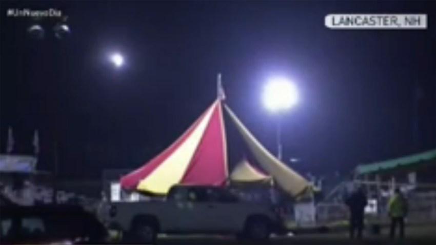 carpa-circo